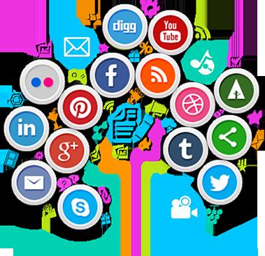bytegrow social media