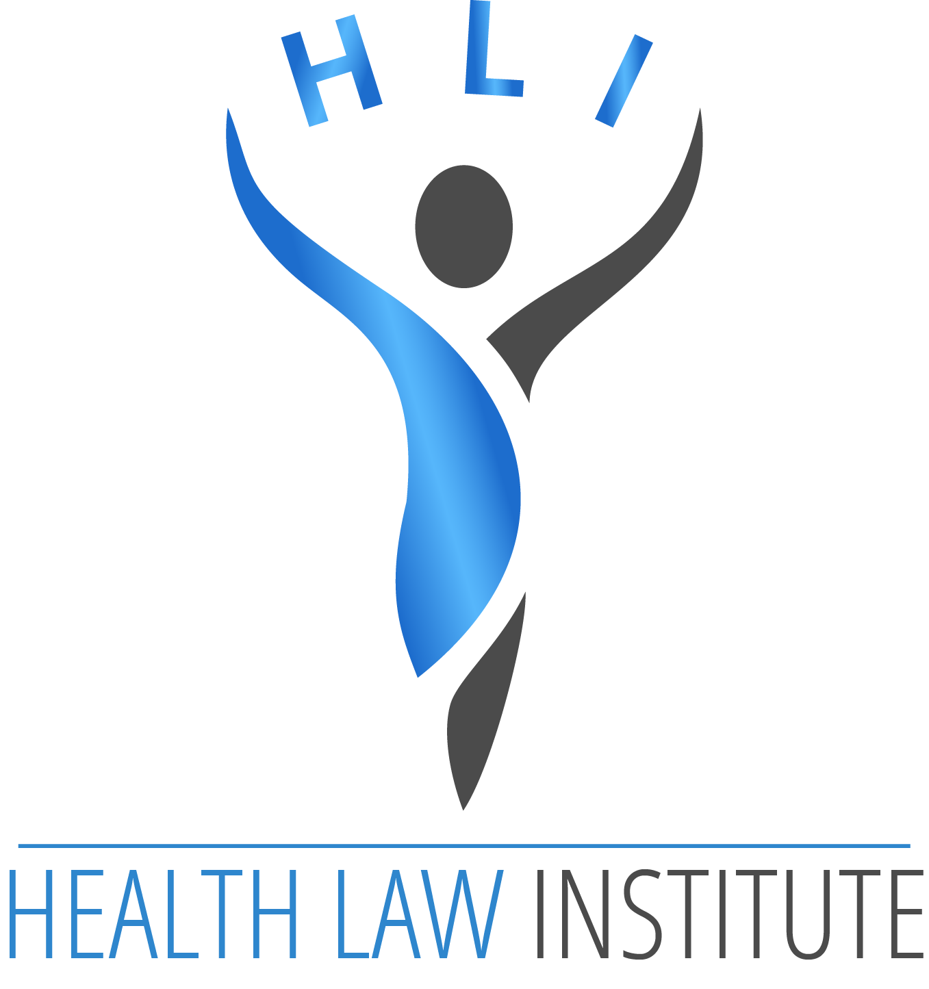 health law institute logo