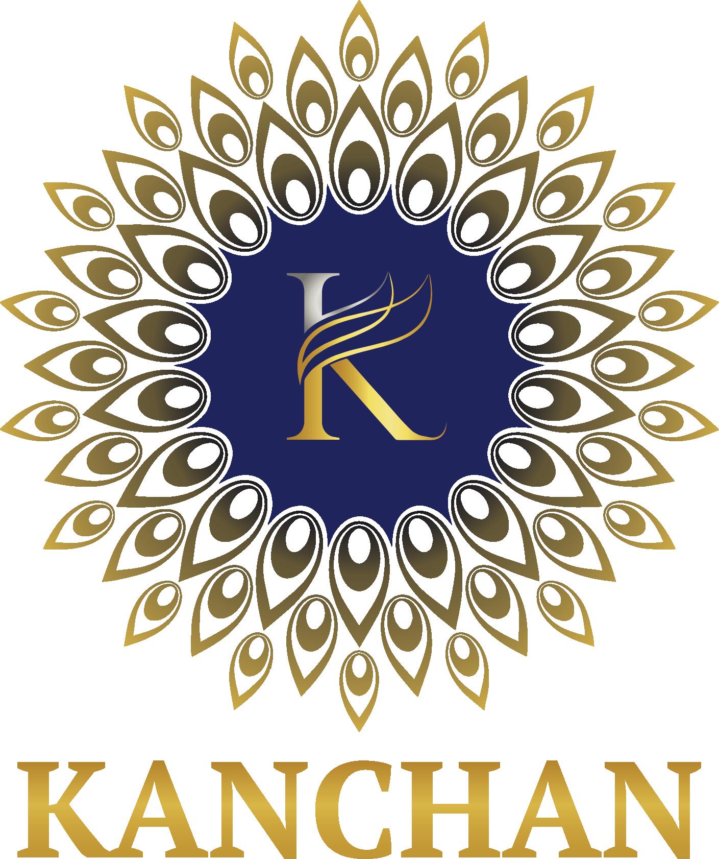 Kanchan logo