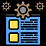 Custom Shopify Development icon