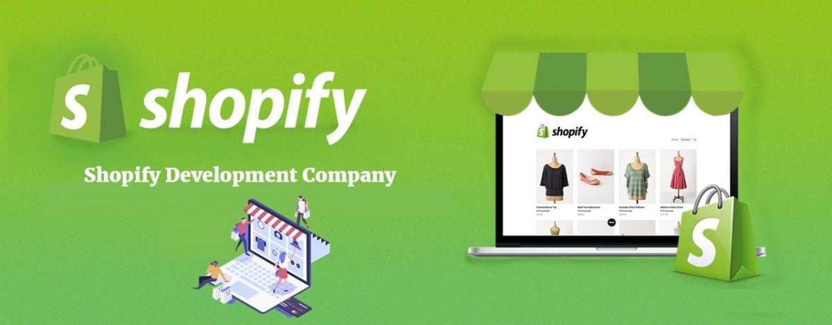 Is The Shopify Platform Right For My Ecommerce Website?