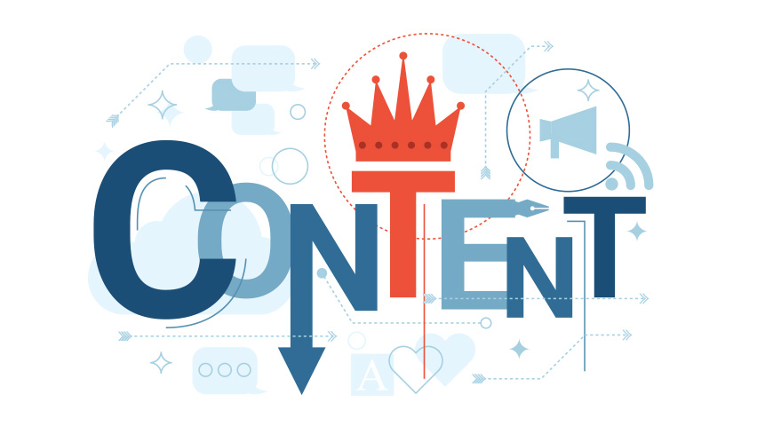 Content and Relevance