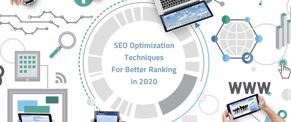 SEO-Optimization-Techniques