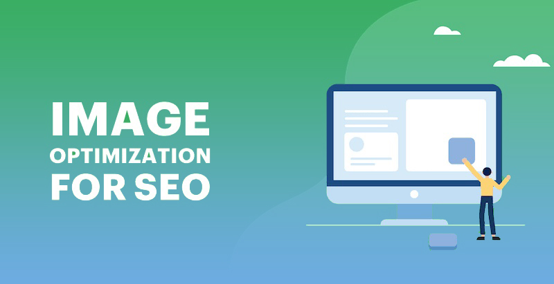 Image-Optimization-for-SEO-2