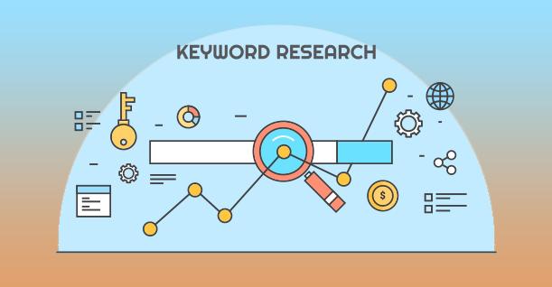 keyword-research-2.0
