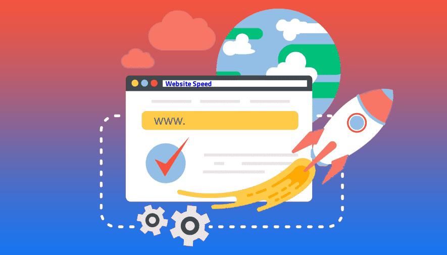 website-Speed-2.00